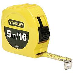 STA680-30-496 - Stanley-BostitchStanley® Tape Rules