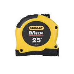 ORS680-33-279 - Stanley-Bostitch1 1/8 x 25 C.G. Maximum Steel