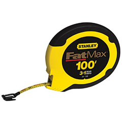 STA680-34-130 - Stanley-BostitchFatMax® Long Tapes