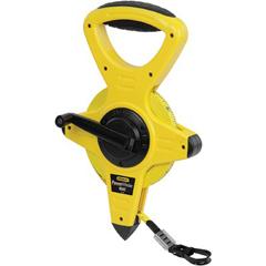 STA680-34-760 - Stanley-BostitchPowerwinder® Open Reel Tapes