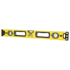 STA680-43-524 - Stanley-BostitchFatMax® Non-Magnetic Levels