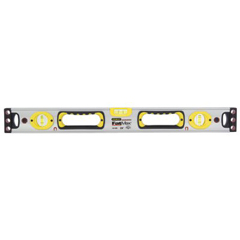 STA680-43-525 - Stanley-BostitchFatMax® Magnetic Levels