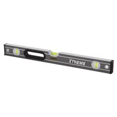 STA680-43-624 - Stanley-BostitchFatMax® Xtreme™ Box Beam Levels