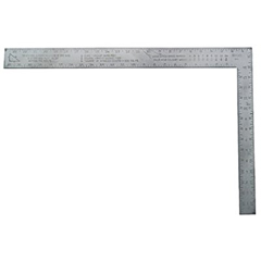 STA680-45-300 - Stanley-BostitchAluminum Carpenter Squares