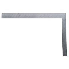BOS45500 - Steel Carpenters Squares