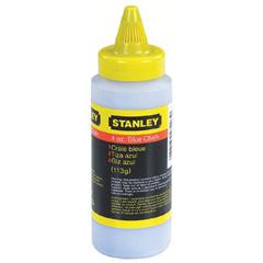 STA680-47-804 - Stanley-BostitchChalk Refills