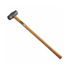 STA680-56-808 - Stanley-BostitchHickory Handle Sledge Hammers