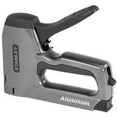 STA680-TR250 - Stanley-Bostitch - SharpShooter® Plus Staple/Brad Nail Guns