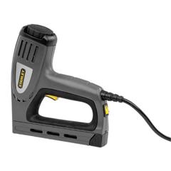 STA680-TRE550 - Stanley-BostitchElectric Staple/Brad Nail Guns
