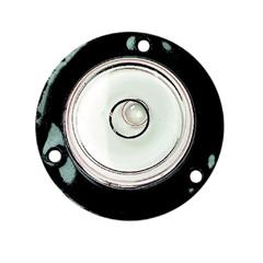 LSS681-36078 - L.S. Starrett - Bulls-Eye Circular Levels