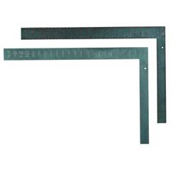 LSS681-36131 - L.S. StarrettRS Series Professional Rafter Squares
