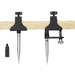 LSS681-50268 - L.S. Starrett50 Series Improved Trammel Heads
