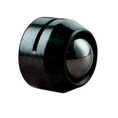 LSS681-51177 - L.S. StarrettMicrometer Ball Attachments