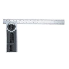 LSS681-52111 - L.S. Starrett439 Series Builders Combination Tools