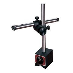 LSS681-55948 - L.S. Starrett659 Series Heavy-Duty Magnetic Base Indicator Holders