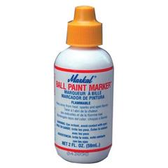 MAR434-84626 - MarkalBall Paint Marker®