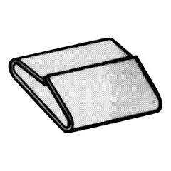 STR682-1304446 - StrapbinderSeals