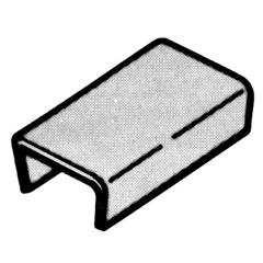 STR682-1304105 - StrapbinderSeals