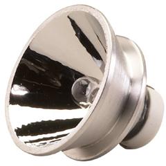 ORS683-33004 - StreamlightProPolymer® Parts & Accessories