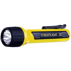ORS683-33254 - StreamlightProPolymer® Flashlights