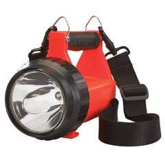 ORS683-44450 - StreamlightFire Vulcan® LED Rechargeable Lanterns