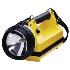 ORS683-45110 - StreamlightLiteBox® Standard Systems