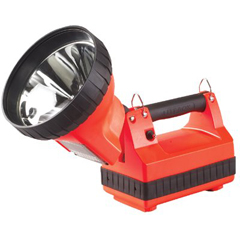 ORS683-45601 - StreamlightH.I.D. LiteBox® Flashlights