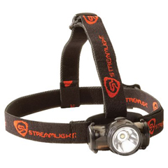 LGT61400 - Enduro® LED Headlamps