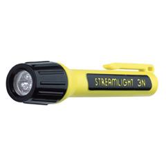 ORS683-62202 - StreamlightProPolymer® Flashlights