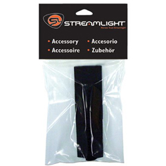 ORS683-65905 - StreamlightStylus® Parts & Accessories