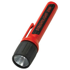 ORS683-67201 - StreamlightProPolymer® Flashlights