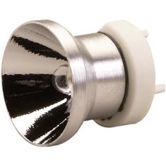 ORS683-68220 - StreamlightProPolymer® Parts & Accessories