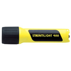 ORS683-68254 - StreamlightProPolymer® Flashlights