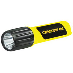 ORS683-68602 - StreamlightProPolymer® Flashlights