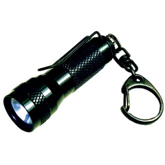 ORS683-72001 - StreamlightKey-Mate® Flashlights