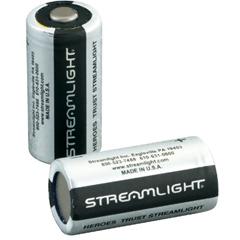 ORS683-85175 - StreamlightScorpion®, TT-1L®, TT-2L®, Tactical Light Parts  & Accessories