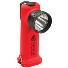 ORS683-90503 - StreamlightSurvivor® LED Flashlights