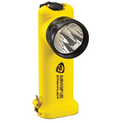 ORS683-90513 - StreamlightSurvivor® LED Flashlights
