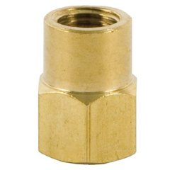 BTH688-38F-14F - BostitchMiscellaneous Fittings
