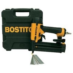 BTH688-BT1855K - BostitchOil-Free Brad Nailer Kits