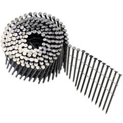 BTH688-C12P120D - BostitchRound Head Framing Nail Coils