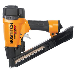BTH688-MCN150 - BostitchMetal Connector Nailers