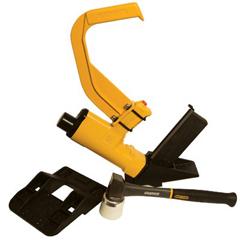BTH688-MIIIFS - BostitchFlooring Staplers