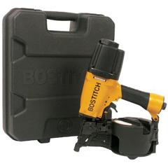 BTH688-N75C-1 - BostitchIndustrial Coil Sheathing/Siding Nailers