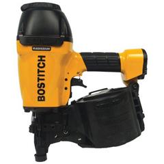 BTH688-N89C-1 - BostitchIndustrial Coil Framing Nailers