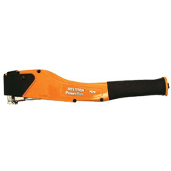 BTH688-PC2K - BostitchPowercrown™ Hammer Tackers