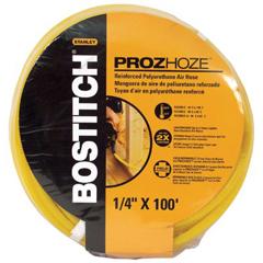 BTH688-PRO-3850 - BostitchProzHoze™ Airline Hoses