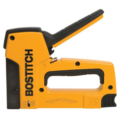 BTH688-T6-8 - BostitchHeavy-Duty Powercrown™ Tackers