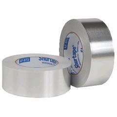 ORS689-AF-973-3 - ShurtapeAluminum Foil Tapes