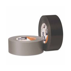 ORS689-PC-600-3 - ShurtapeGeneral Purpose Duct Tapes